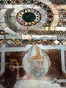 Carotaggio continuo Pisa 400 x 300