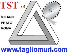 logo-tagliomuri-modificato1