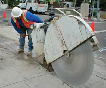 pic_concrete-cutting
