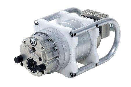 Motore sega a disco 27 kw 400 x 300