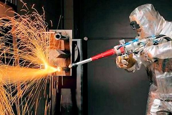 laser-demolition600 x 400