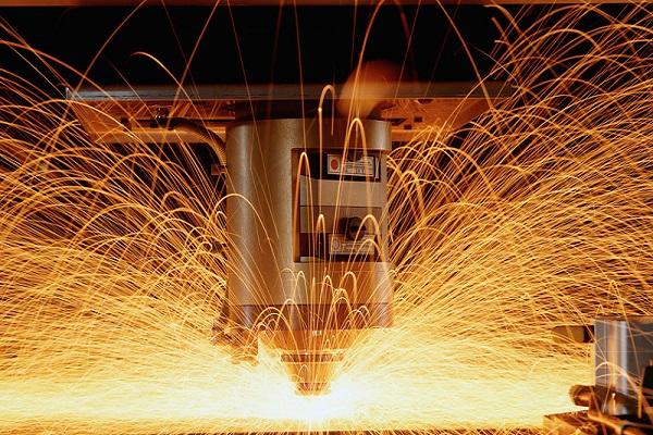 taglio laser600 x 400