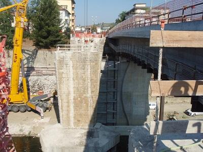 27 ponte decostruito
