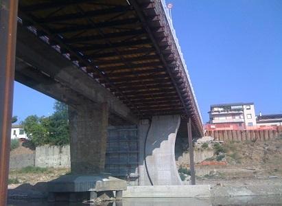 4 vecchio ponte da demolire nuovo ponte