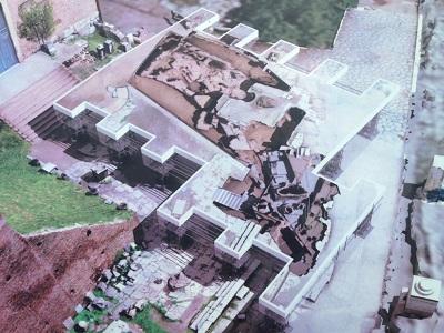 11 il progetto di demolizione