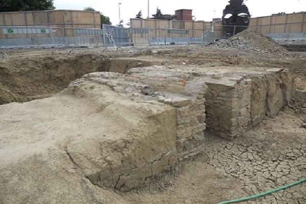 1 ritrovamento reperti archeologici600 x 400