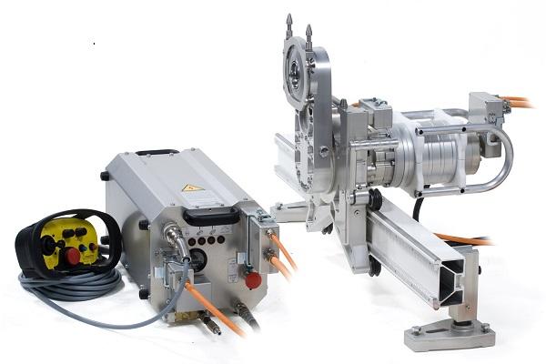 [#Beginning of Shooting Data Section] Nikon D3 2008-05-06 11:53:56.25 World Time: UTC+1, DST:ON RAW (14-bit) Image Size: L (4256 x 2832), FX Lens: VR 70-200mm F/2,8G Artist: Par K Olsson                         Copyright: Par K Olsson                                           Focal Length: 82mm Exposure Mode: Manual Metering: Matrix Shutter Speed: 1/125s Aperture: F/22 Exposure Comp.: 0EV Exposure Tuning: ISO Sensitivity: ISO 200 Optimize Image: White Balance: Flash, 0, 0 Focus Mode: AF-S AF-Area Mode: Single AF Fine Tune: OFF VR: ON Long Exposure NR: OFF High ISO NR: OFF Color Mode: Color Space: Adobe RGB Tone Comp.: Hue Adjustment: Saturation: Sharpening: Active D-Lighting: OFF Vignette Control: OFF Auto Distortion Control: Picture Control: [SD] STANDARD Base: Quick Adjust: 0 Sharpening: 3 Contrast: 0 Brightness: 0 Saturation: 0 Hue: 0 Filter Effects: Toning: Flash Mode:   Flash Exposure Comp.:   Flash Sync Mode:   Colored Gel Filter: Map Datum: Image Authentication: OFF Dust Removal: Image Comment: reklamfotograferna@telia.com         [#End of Shooting Data Section]